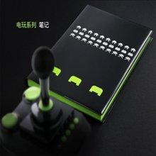 德格夫电玩A5笔记本