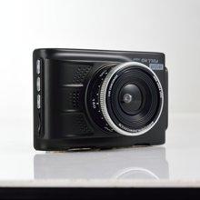 安尼泰科1080P高清录制148度A+超广角镜头行车记录仪G333