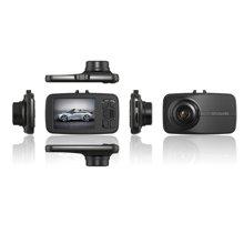 安尼泰科1080P 30FPS高清录像 A+多层滤光解析镜头 行车记录仪G100