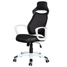 雅客集奥德里奇赛车电脑椅FB-15064 四色可选