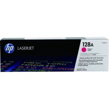 HP CE323A 品红色硒鼓(/)