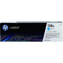 HP CE321A 青色硒鼓(/)