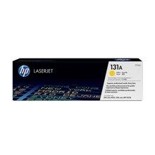 HP CF212A 黄色硒鼓(/)