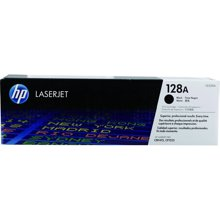 HP CE320A 黑色硒鼓(/)