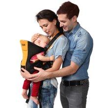 抱抱熊多功能宝宝背带婴儿背带婴幼儿用品