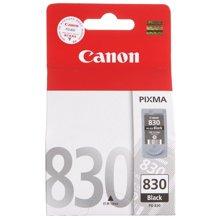 CANON PG-830 黑色墨盒(/)