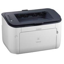 佳能LBP6230dn 激光打印机(LBP6230dn)