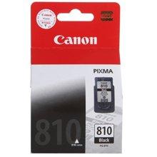 CANON PG-810 黑色墨盒(/)