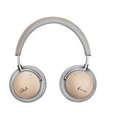 Coolhear V1降噪耳机 V13