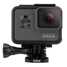 达宝恩 GoPro HERO 5 Black 运动摄像机 4K高清 语音控制 防抖防水 3822082