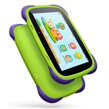 专柜同款 小天才儿童平板 儿童护眼早教机 平板电脑学习机 小学同步点读机 送标配套 K2