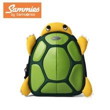 专柜同款 新秀丽 双肩包SAMMIES系列儿童卡通背包小学生书包 小 U2214077