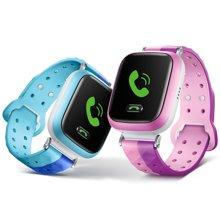 专柜同款 小天才电话手表 智能防水版儿童定位智能电话学生手表 Y02