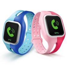 专柜同款 小天才电话手表 智能定位电话手表学生通话手环手表 Y01