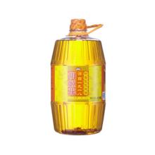 $胡姬花特香型花生油HN1(4L)