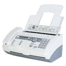 飞利浦(Philips)PPF631S普通纸传真机(1)