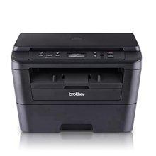 兄弟 DCP7080 黑白激光多功能一体机 A4 (打印、复印、扫描)(兄弟 DCP7080)