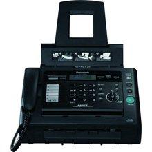 松下 KX-FL328CN 激光传真机 A4(1)