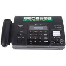 松下(Panasonic)KX-FT862CN 热敏传真机(1)
