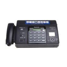 松下(Panasonic)KX-FT872CN 热敏传真机(黑色)(1)