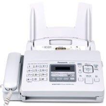 松下(Panasonic)KX-FP7006CN 普通纸传真机(白色)(1)