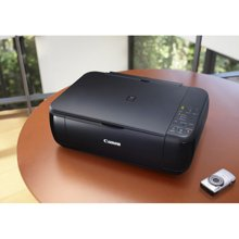 佳能Canon 喷墨一体机 MP288 (打印 复印 扫描)(1)