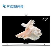 乐视TV 超4 X40 乐视TV Letv S40 Air L液晶平板电视机X40S英寸(超4 X40)