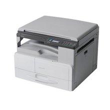 理光 MP 2014 黑白多功能数码复合机 A3 (打印、复印、扫描)(1)