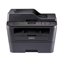 兄弟 DCP7180DN 黑白激光多功能一体机 A4 (打印、复印、扫描、双面、有线网络)(兄弟 DCP7180DN)