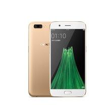 易天 OPPO手机R11系列 内存GB64+4 新品预售 Y1091