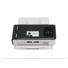 A4自动双面馈纸式扫描仪(I1150)