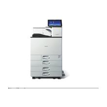理光SP C840DN彩色激光打印机A3 A4高速打印自动双面有线网络(SP C840DN)