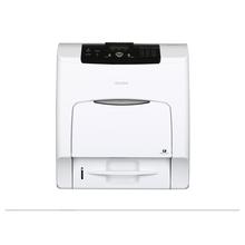 理光(Ricoh) SP C440DN彩色激光打印机A4自动双面网络打印(SP C440DN)