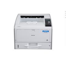 理光(Ricoh) SP 6430DN黑白激光A3图稿打印机(SP 6430DN)