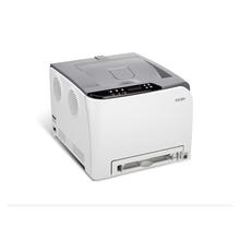 理光(RICOH)SP C250DN 激光彩色打印机(SP C250DN)