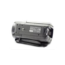 高清数码摄像机(内置64G内存)(FDR-AX40)