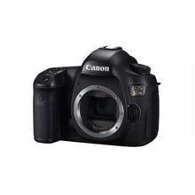佳能CanonEOS5DS全画幅单反相机单镜头优惠套餐 配 16-35 4L 红圈防抖广角镜头(EOS 5DS)