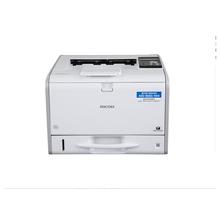 SP 3600DN黑白激光打印机A4自动双面网络打印机(SP 3600DN)