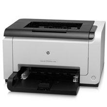 HP彩色激光打印机Color LaserJetcp1025(Color LaserJetcp1025)