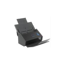 富士通 IX500 扫描仪(IX500)