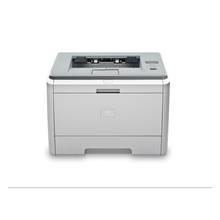 奔图P3100D双面黑白激光打印机(P3100D)