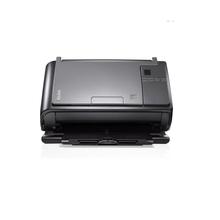 柯达(Kodak)i2400 扫描仪A4高速双面自动进纸扫描仪30页-60面(i2400)