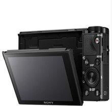 索尼 DSC-RX100M5 照相机 (含64G卡+包)(DSC-RX100M5)