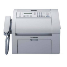 三星Samsung SF-761P黑白激光多功能传真一体机(1)