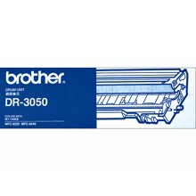 兄弟DR-3050硒鼓(黑色)