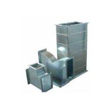 空调风管铁皮(1)