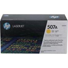 惠普 CC364A 打印机墨粉硒鼓 10,000页 黑色((适用 LaserJet P4014 P4015 P4515打印机系列 ))