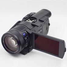 索尼 HDR-CX900E  摄像机(CX 900E)