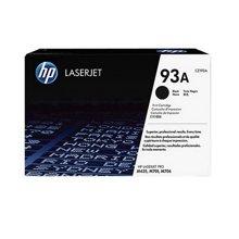 惠普 CZ192A 硒鼓 12000页 黑色 (适用 HP LaserJet Pro M435nw)(1)