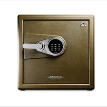 卡唛(CRMCR) BGX-5 D1-45iT01D 保险箱(1)